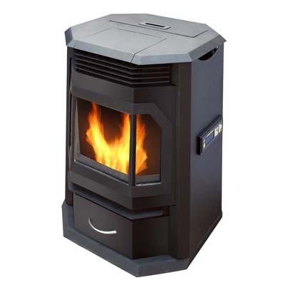 Outdoor Wood Furnace, Wood Boilers, Pellet Furnaces Dealer